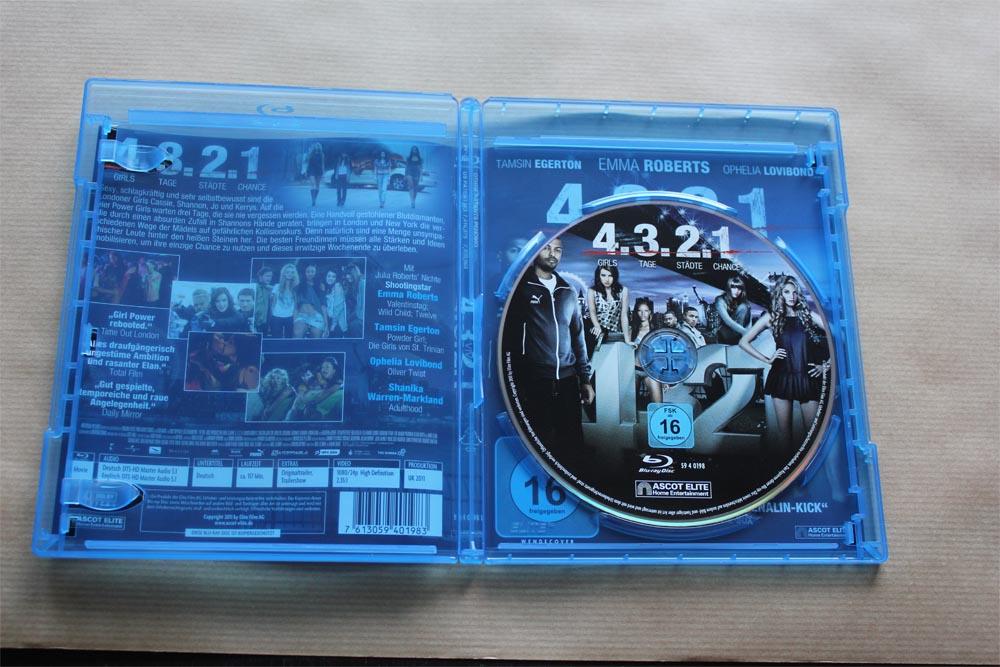 4321-blu-ray_02