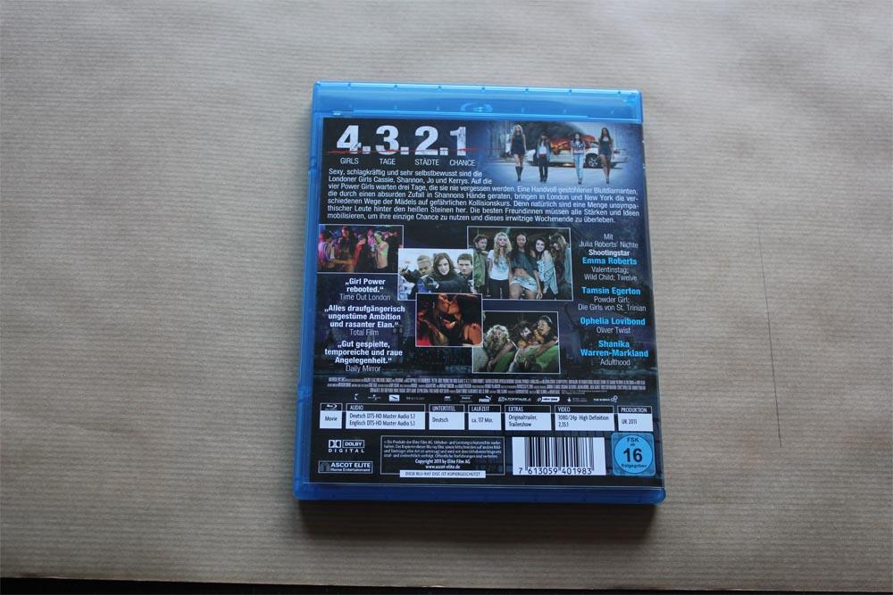 4321-blu-ray_03