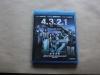 4321-blu-ray_01