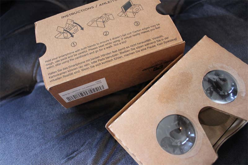 Magic-Cardboard-VR-Brille-Test-Review_01