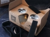 Magic-Cardboard-VR-Brille-Test-Review_02