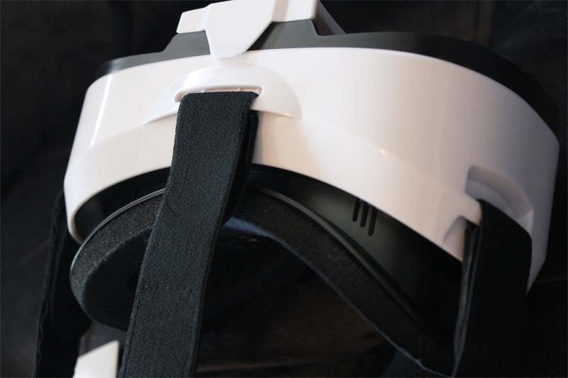 Magic-Cardboard-VR-Brille-Test-Review_11