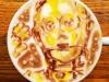 C-3PO-Coffee-Kaffee