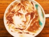 Luke-Skywalker-Coffee-Kaffee
