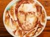 Obi-Wan-Kenobi-Coffee-Kaffee
