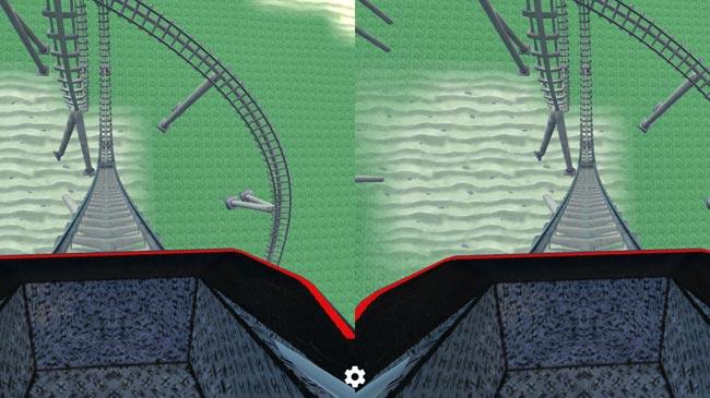 magic-cardboard-vr-brille-test-app_5
