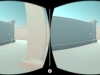 magic-cardboard-vr-brille-test-app_4