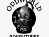 abe-oddworld-adventures-game-boy_1