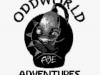 abe-oddworld-adventures-game-boy_1