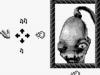 abe-oddworld-adventures-game-boy_2