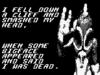 abe-oddworld-adventures-game-boy_3