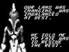 abe-oddworld-adventures-game-boy_4