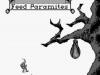 abe-oddworld-adventures-game-boy_7