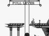 abe-oddworld-adventures-game-boy_8
