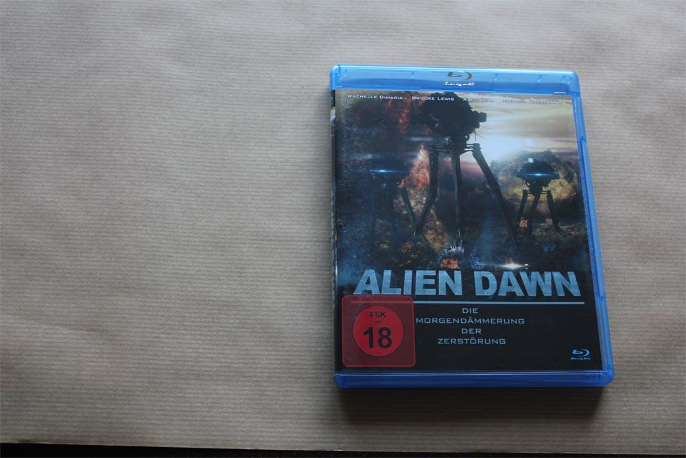 alien-dawn-blu-ray_1