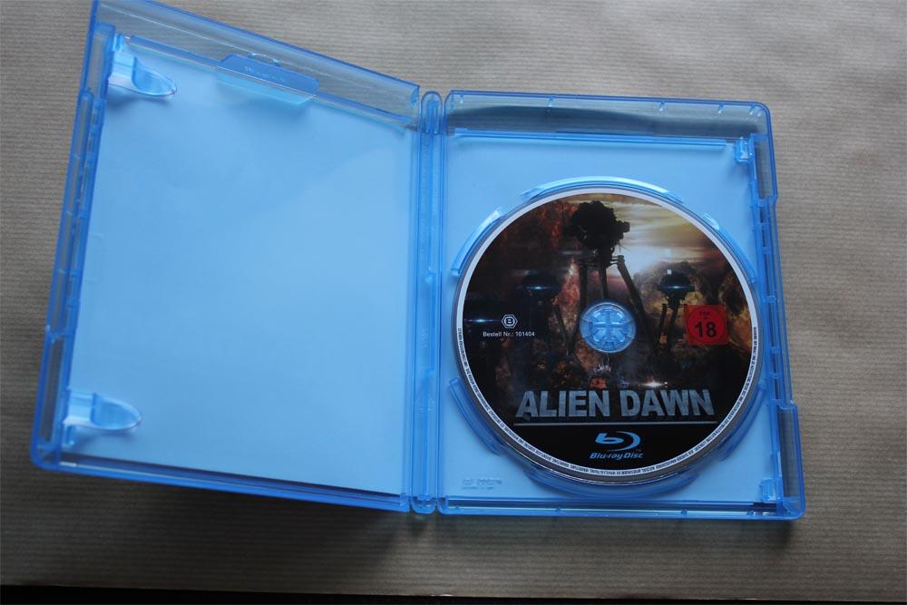 alien-dawn-blu-ray_2