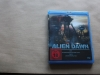 alien-dawn-blu-ray_1