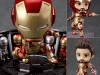 iron-man-mark-42-nendoroid