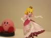 amiibo-princess-peach-kirby