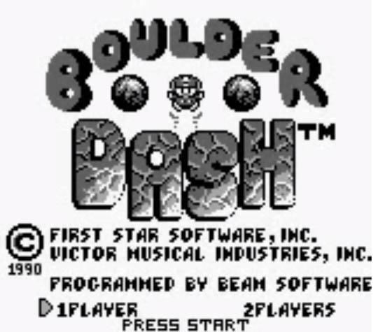 boulder-dash_01