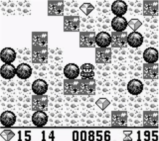 boulder-dash_04