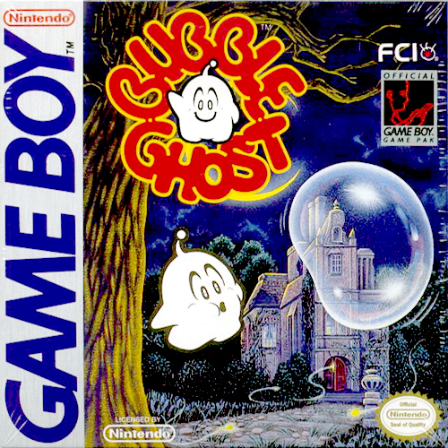 bubble-ghost_cover