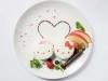 Japan und seine Character Cafés - Hello Kitty Café Eröffnung in Osaka