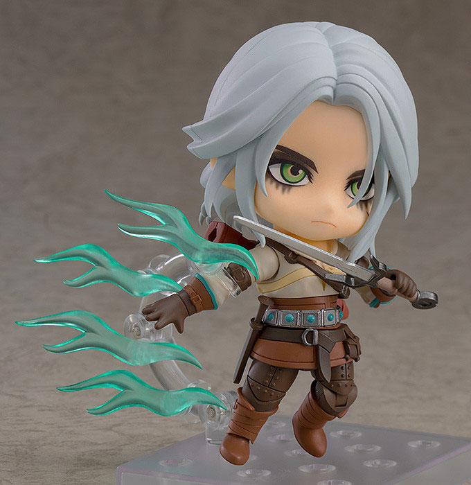 nendoroid-the-witcher-3-ciri_1