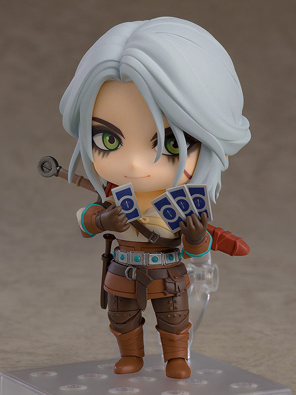 nendoroid-the-witcher-3-ciri_2