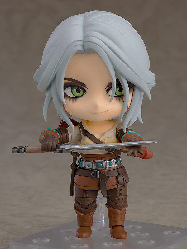nendoroid-the-witcher-3-ciri_3