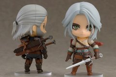 nendoroid-the-witcher-3-ciri