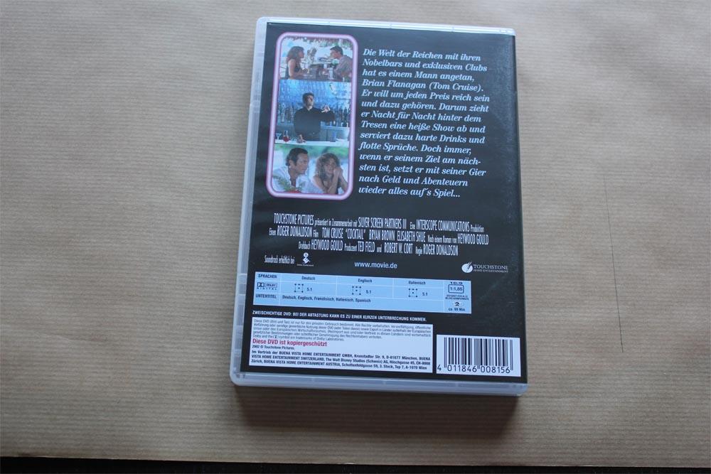 cocktail-dvd_3