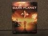 dark-planet-blu-ray_1