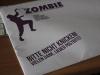 der-zombie-magazin_01
