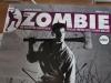 der-zombie-magazin_02
