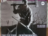 der-zombie-magazin_03