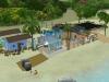 sims-3-inselabenteuer_resort-5