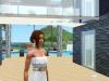 sims-3-inselabenteuer_resort-8