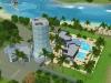sims-3-inselabenteuer_resort-9