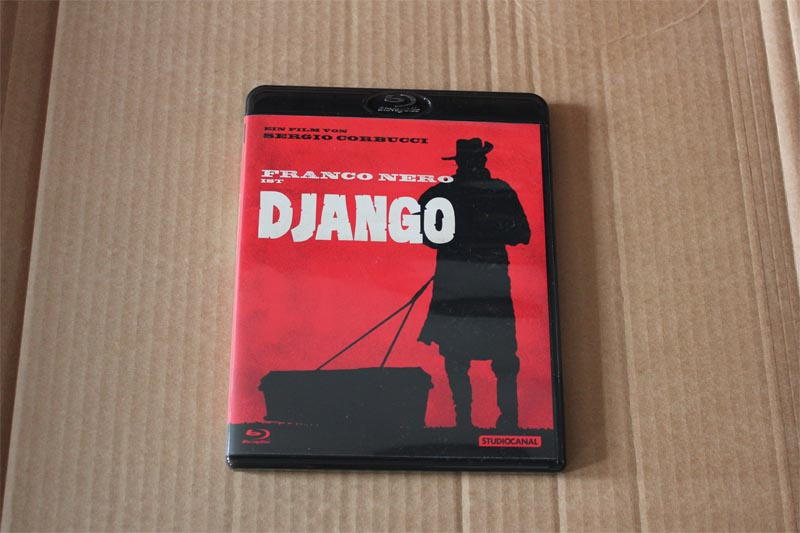 django-franco-nero_1