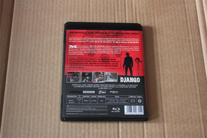 django-franco-nero_3