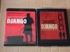 django-quentin-tarantino_4
