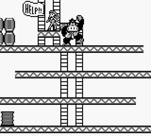 game-boy-donkey-kong_3.jpg