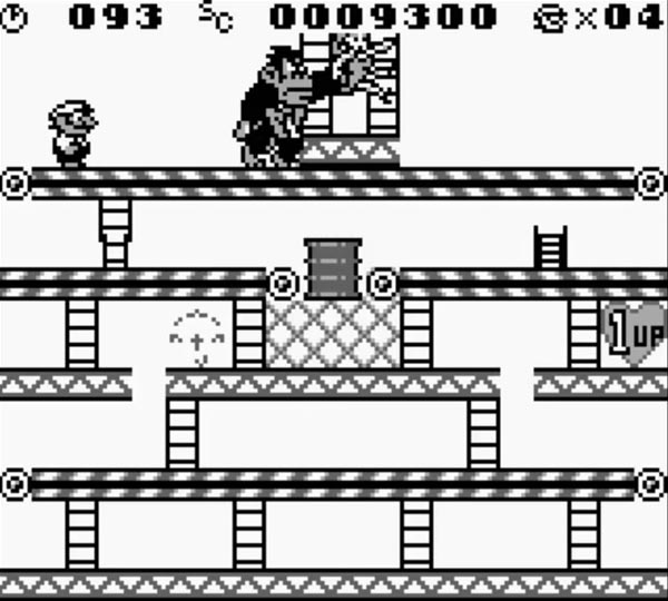game-boy-donkey-kong_5.jpg