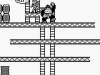 game-boy-donkey-kong_3.jpg