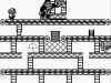 game-boy-donkey-kong_5.jpg