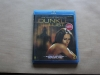 dunkle-lust-blu-ray_1