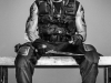 expendables-3_dolph-lundgren