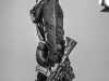expendables-3_glen-powell