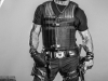 expendables-3_sylvester-stallone